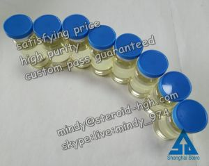 Blend Liquid Vials Injection Safe Shipping Rippex 225 for Bodybuilding pictures & photos