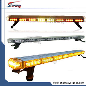 Warning LED Tir Light Bars for Police Ambulance Fire (LTF-8M905) pictures & photos