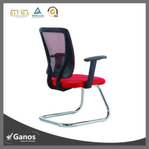 Ergonomic Office Chair with Neck Support Swivel Chair on Sale pictures & photos