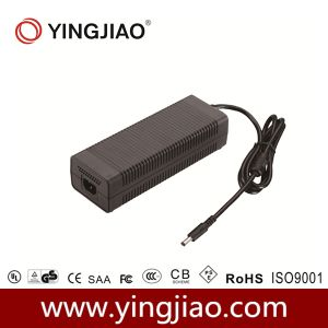 200W Switching Power Adapter with CE pictures & photos