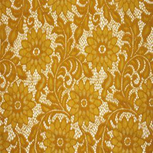 High Quality Lurex Lace Fabric Dubai French Lace