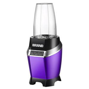 1000watt Multifunction Powerful Smoothie Blender pictures & photos