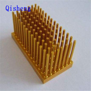LED Heatsink, Forging Heatsink pictures & photos