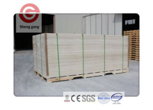 Magnesium Oxide Board Price Moisture Proof Magnesium Oxide Sheet pictures & photos