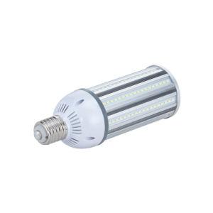 Professional China Manufacturer Wholesales E27 LED Corn Light pictures & photos