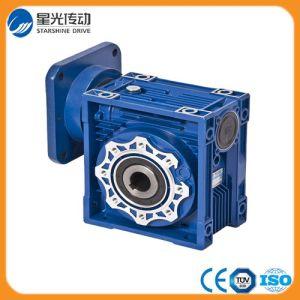 Nrv/Rmrv Aluminum Gear Box Case pictures & photos