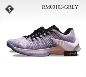 Fly Knitting Shoes, Sports Shoes, Running Shoes, Sneaker, Men′s Shoes, Women′s Shoes pictures & photos