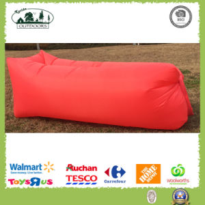 2016 New Inflatable Lazy Air Sofa Lazy Airbed pictures & photos