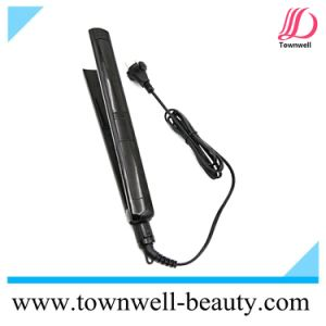 China Factory Wholesale OEM Design Hair Flat Iron pictures & photos