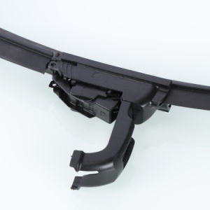Professional Manufacturer of Wiper Blade pictures & photos