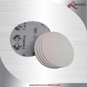 A79c Hook & Loop Disc pictures & photos