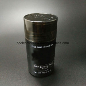 Regrow Hair Instantly Natural Cotton Keratin Hair Fiber Powder pictures & photos