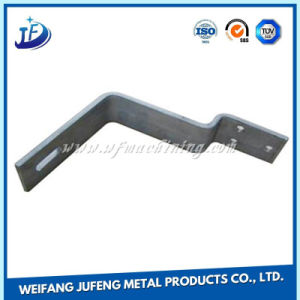 OEM Stamping Brackets by Cold Stamping pictures & photos
