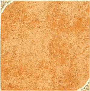 Building Material Sandstone Ceramic Porcelain Floor Tile pictures & photos