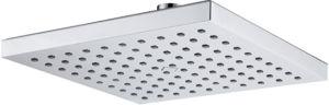 Gagal R126 Shower Mixer Shower Shower Head Handle Shower pictures & photos