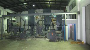 Lead Oxide Equipment/Lead Oxide Machine/Lead Oxide Line pictures & photos