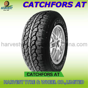 Lanvigator Semi-Steel Radial Tyres for Car pictures & photos