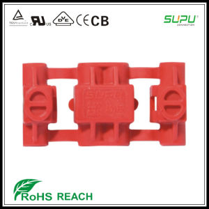 A01 Series Insulation Piercing Connector pictures & photos