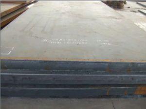 Ar400 Ar450 Ar500 Ar600 Wear Resistant Steel Plates pictures & photos