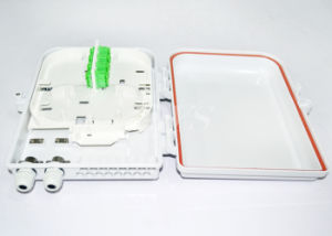 FTTH-005 Optical Termination Box pictures & photos