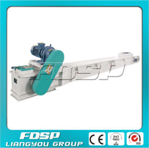 Tgss Chain Conveying Machine on Sale pictures & photos