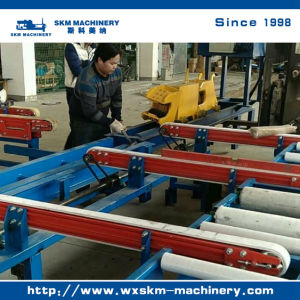 Automatic Handling System for Aluminium Profile pictures & photos