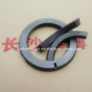 Segmented Carbon Sealing Rings Suppliers at Made-in-China. com pictures & photos
