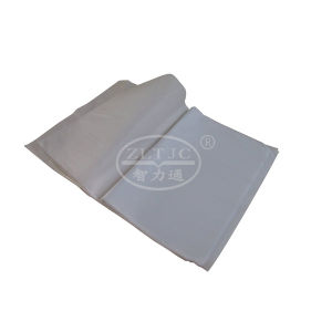 IEC60598-1 Single Layer Tissue Paper for Glow Wire Tester pictures & photos