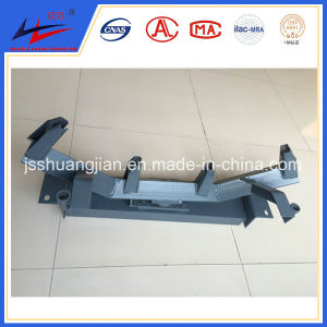 Carrier Selfaligning Roller Bracket Supplier pictures & photos