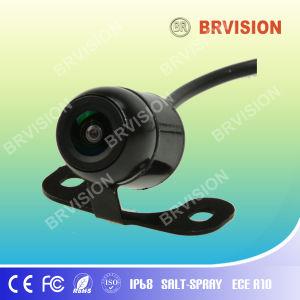 Universal Mini Waterproof Reversing Camera for Car pictures & photos