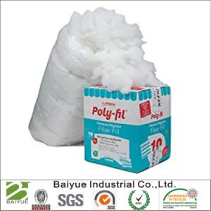 High-Loft Polyester Quiltting Wadding Filllng Bags pictures & photos
