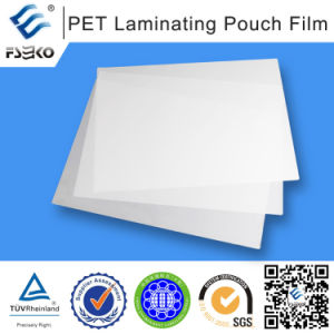 Protective Plastic Film with Superior Quality pictures & photos