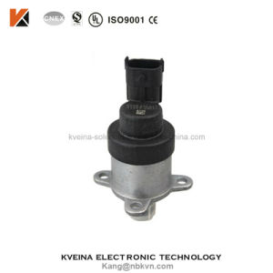 High Pressure Oil Pump Solenoid Valve Scu for Sk200-8 pictures & photos