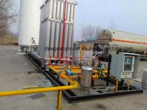 Lar/Lin/Lox Air Temperature Vaporizer pictures & photos