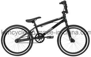 20inch New Cobra Mini BMX-Freestyle Bike/BMX Bike/BMX Bicycles/Children BMX Bike pictures & photos