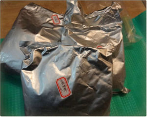 Supply 99% Purity Nandrolone Decanoate (DECA) Powder CAS No.: 360-70-3 pictures & photos