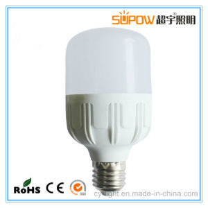 5/10/15/18/20/30/40W Dimmable LED Light / Lighting Bulb Lamp LED Lamp pictures & photos