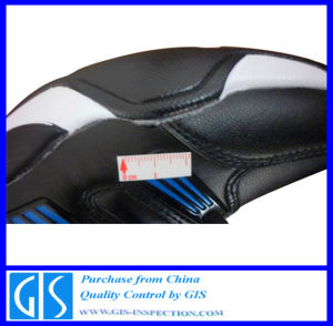 Footwear Products Safety in China / Quality Control Inspections pictures & photos
