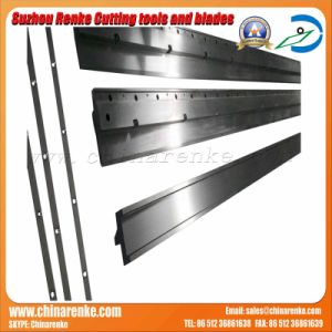High Quality CNC Amada Metal of Press Brake Tooling pictures & photos