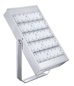 UL Dlc Listed LED Floodlight for Square Stadium Lighting with Ce RoHS CB GS pictures & photos