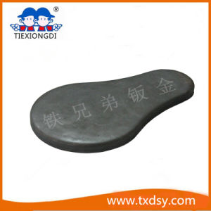 Wholesale Superior Factory Price Fitness Equipment Spare Part pictures & photos