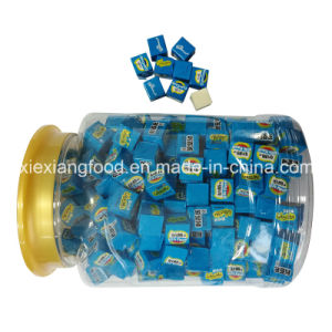 Milk Cheese Cube Candy pictures & photos