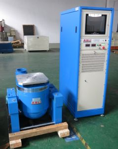Electrodynamic Shaker Price for Vibration Testing Machines pictures & photos