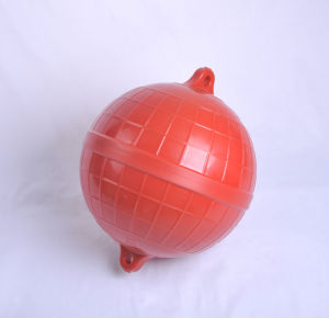 Good Quality ABS Floats (TE SERIAL) pictures & photos