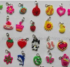 Cute Spring Bracelet Charms for Children DIY Bracelet pictures & photos