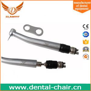 Dental Turbine Handpiece Henry Schein Dental Chairs Used Durable Handpiece pictures & photos