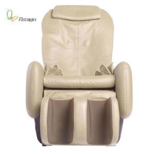 Vibration Massage Recliner Practical Massage Chair pictures & photos