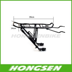 Hongsen Universal Mountain Bicycle Carriers and Storage Bike Seat