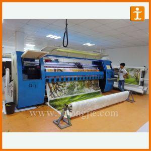 Outdoor PVC Banner Mesh Banner Vinyl Banner pictures & photos