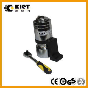 Hhot Sale Hydraulic Hand Torque Multiplier pictures & photos